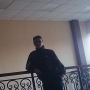 Предпродажная подготовка автомобиля в Хабаровске, Игорь, 28 лет
