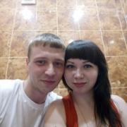 Установка телевизора в Челябинске, Дмитрий, 27 лет