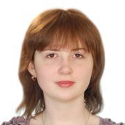Подготовка кYLE, Юлия, 24 года