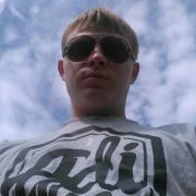 Ремонт автомобильных сигнализаций в Челябинске, Сергей, 26 лет