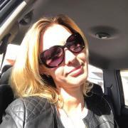 Адвокаты у метро Митино, Юлия, 36 лет