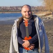 Услуги плиточника в Ростове-на-Дону, Давид, 35 лет