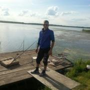 Обслуживание бассейнов в Волгограде, Сергей, 34 года