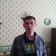 Отделка микроцементом, Сергей, 41 год