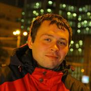 Ремонт рулевой Пежо, Роман, 29 лет