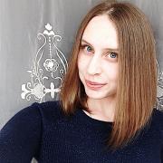 Заказать оформление зала в Ярославле, Евгения, 26 лет