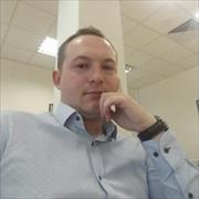 Адвокаты в Апрелевке, Александр, 38 лет