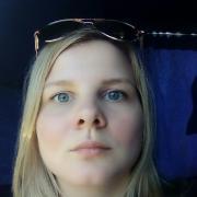 Доставка продуктов из Ленты - Сокол, Вера, 31 год