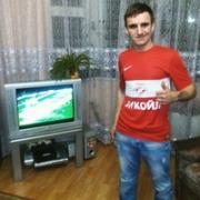 Ремонт порогов автомобиля, Анатолий, 27 лет