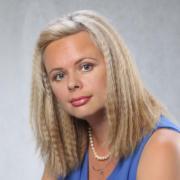 Диагностика автомобиля в Ярославле, Ольга, 45 лет