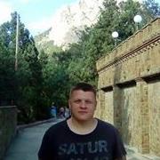 Установка канализационных труб, Максим, 46 лет