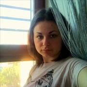 Ежедневная уборка квартиры, Полина, 30 лет