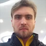 Замена Touch ID iPhone 5S, Антон, 35 лет