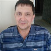 Монтаж сэндвич трубы, Олег, 49 лет