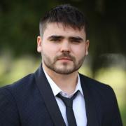 Отделка сайдингом, Андрей, 28 лет