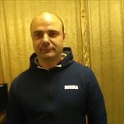 Цены на ремонт ванной комнаты, Сергей, 35 лет