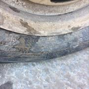Кузовной ремонт в Волгограде, Дмитрий, 32 года