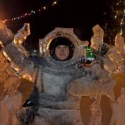 Ремонт бойлеров в Уфе, Васим, 41 год