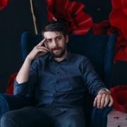 Укладка шпунтованной доски в Волгограде, Кирилл, 30 лет