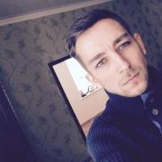 Ремонт кинескопных телевизоров в Астрахани, Сергей, 27 лет