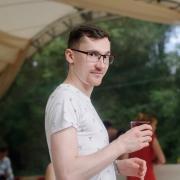 Ремонт КПП ChangFeng , Дмитрий, 35 лет