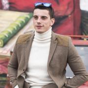 Доставка из магазина ИКЕА в Щербинке, Алексей, 31 год