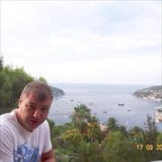 Поклейка обоев под покраску, Александр, 47 лет