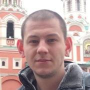 Отделочные работы в Ростове-на-Дону, Николай, 31 год