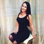 Эпиляция голеней в Перми, Аюна, 39 лет