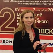 Межевание земельного участка, Екатерина, 51 год