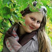 Доставка банкетных блюд на дом - Фрунзенская, Татьяна, 25 лет