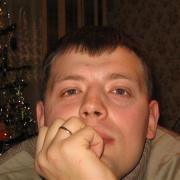 Прочистить слив раковины, Александр, 41 год