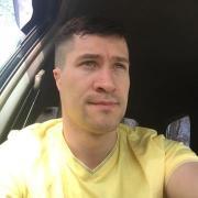 Удаление запаха в Хабаровске, Станислав, 32 года