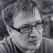 Илья Антропов