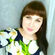 Завивка в Челябинске, Нина, 24 года
