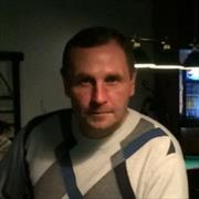 Ремонт двигателя Хафей, Павел, 44 года