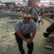 Ремонтно-монтажные работы , Алексей, 48 лет