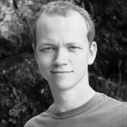 Диагностика Volkswagen, Алексей, 28 лет