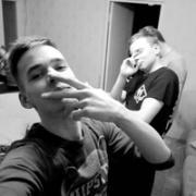 Услуги глажки в Ижевске, Андрей, 22 года