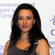 Наталья, г. Москва