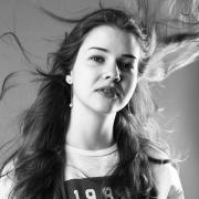 Подготовка кPTE, Мария, 22 года