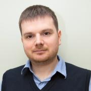 Увеличение уставного капитала, Александр, 37 лет