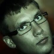 Расценки установки кронштейна, Олег, 34 года