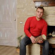 Услуги электриков в Красноярске, Александр, 32 года