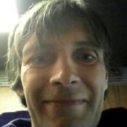 Павел Г.