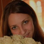 Доставка продуктов из Ленты в Клину, Марина, 36 лет