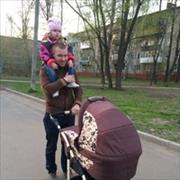 Обслуживание бассейнов в Ярославле, Борис, 30 лет