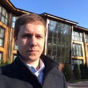 Услуги плиточника в Новокузнецке, Денис, 37 лет