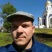 Демонтаж кабеля, Алексей, 40 лет