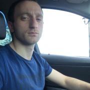 Ремонт iPhone 6s в Саратове, Дмитрий, 34 года